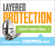 ControlNow_static-banner_180x150-start.png